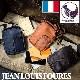 フランス製カーフ2WAY ショルダーバッグ/JEAN LOUIS FOURES/ジャンルイフレ/本革 牛革 カーフレザー/かばん[あす着対応]u30/poi10b グレンフィールド