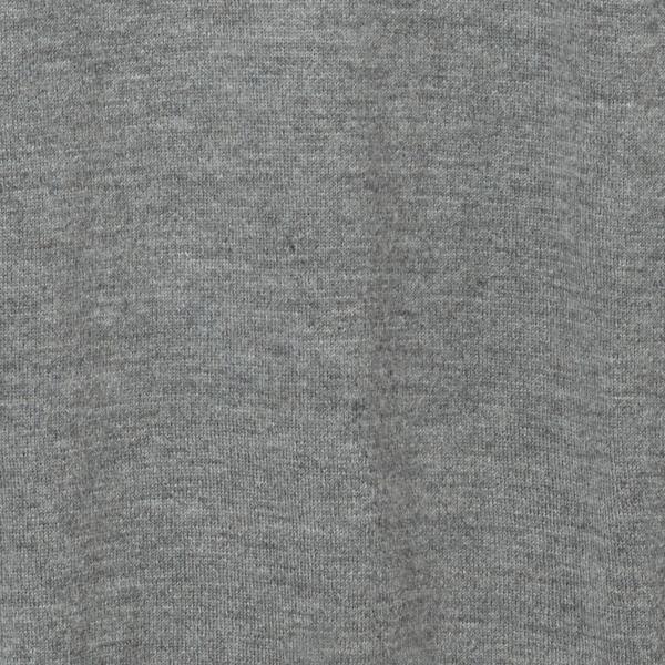 クルーネックプルオーバーニット[ザ イノウエ ブラザーズ×TABITUS] メンズ ニット アルパカ [JA]  [あす着対応] p20