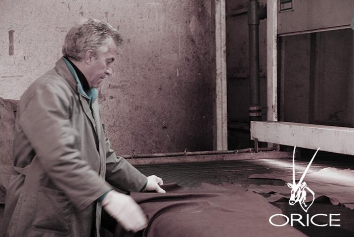 【ORICE】オリーチェレザー長財布/長札財布(小銭入れあり)【名入れ無料】カード15枚以上/グレンフィールド[あす着対応]【ホワイトデー対象商品】