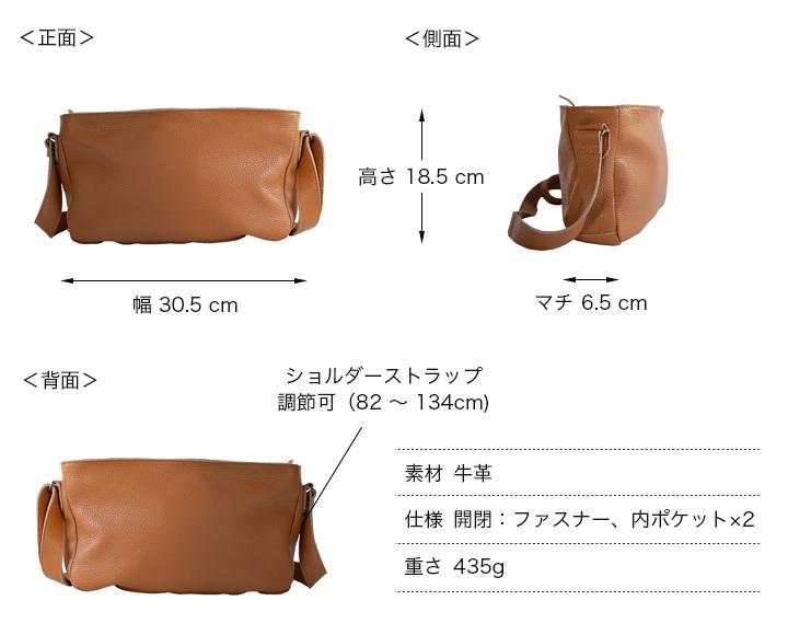 Kanmi./カンミ  ベーカリー トースト ショルダーバッグ B20-30 かんみ バッグ ブランド ギフト プレゼント[あす着対応]