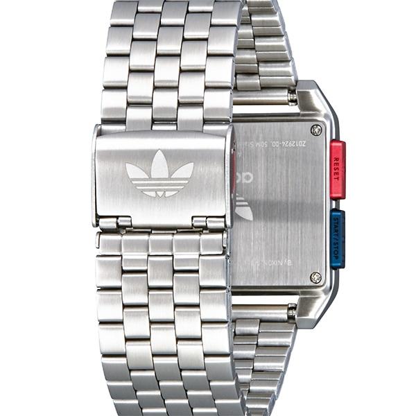 アディダス ウォッチ Archive_M1 腕時計 watches オリジナルス [adidas /アディダス][あす着対応]
