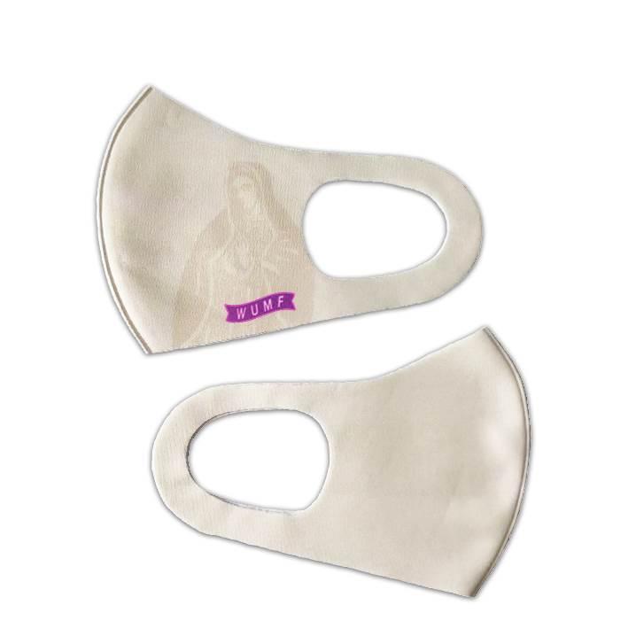 立体マスクセット 2