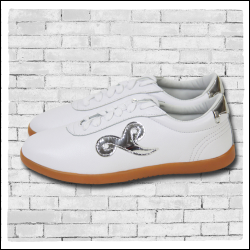 【SALE】NEW雲『ユン』(巾着付き)太極拳 武術 カンフー 用靴