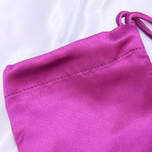 【SALE】 高級扇子袋