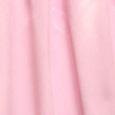 【SALE】シルレッチパンツオーダーメイド品(納品まで30日〜かかります)