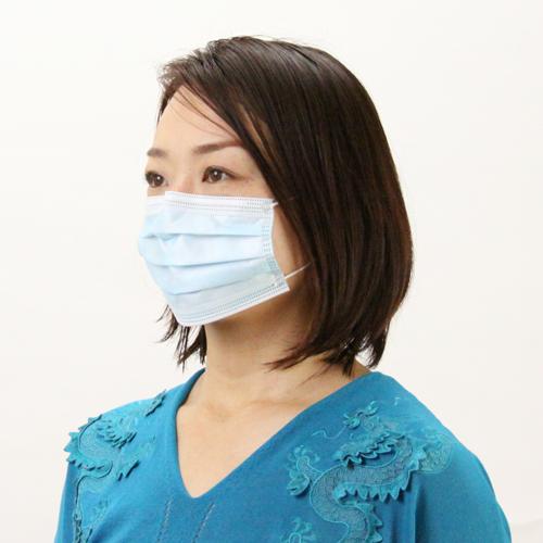 【SALE】カラー:ブルー『10枚入り』中国製送料無料キャンセル不可商品