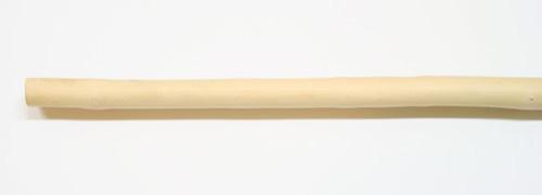 『白蝋棍』太極拳棍・長拳・棍術