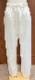 【SALE】在庫処分 【シルレッチパンツ】太極拳 カンフー パンツ レディース メンズ チャイナ服 スポーツウェア