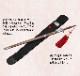 【人気商品】カスタム剣3点セット『ケース・剣穂付』(太極拳・長拳)  (ジュラルミン製剣・アルミ合金使用)(模造品) カラー:シルバー