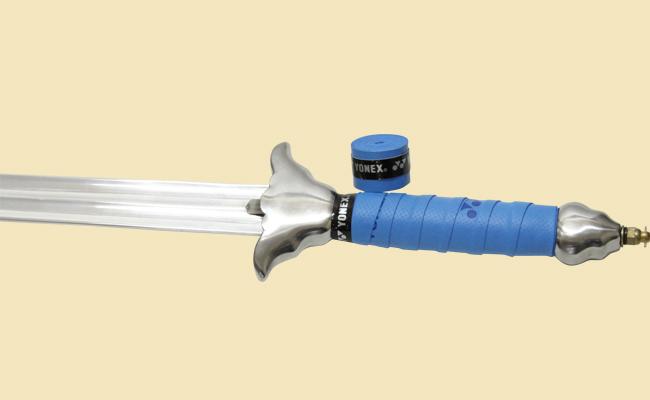 【SALE】グリップテープ/剣・刀の手柄『グリップ』用テープ/防滑テープ