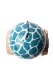 Sweets Kendamas - REED STARK - Sea Safari
