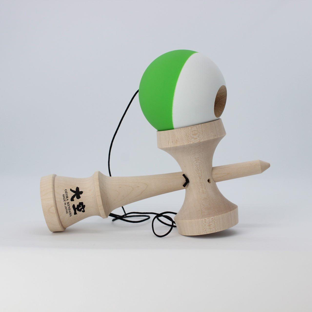 大空 REShape2 秋元モデル