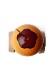 Sweets Kendamas -  GEORGE MARSHALL - PRO MOD - BOOST