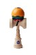 Sweets Kendamas -  GEORGE MARSHALL - PRO MOD - BOOST