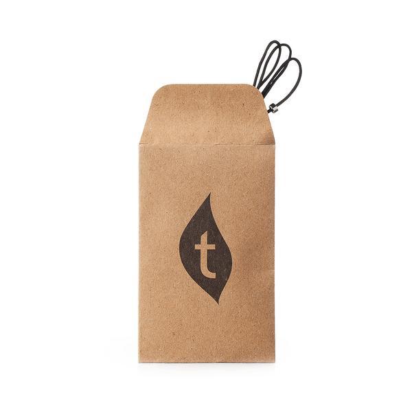 Terra String & Bearing Pack