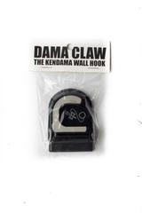 Sweets Kendamas - Dama Claw - The Kendama Wall Hook