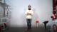 """【2021年2月13日14時】けん玉先生 """"オンライン"""" 研修講座"""
