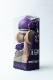 Sweets Kendamas BOOST RADAR - Purple