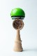 Sweets Kendamas BOOST RADAR - Green