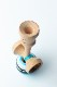 Sweets Kendamas BOOST RADAR - Blue