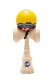 Sweets Kendamas -  GEORGE MARSHALL - PRO MOD - BOOST - Cushion