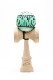 Sweets Kendamas - Boogie T - BOOST - Cushion