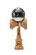 Sweets Kendamas - Boo Johnson - BOOST - Cushion