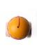 Sweets Kendamas - SWEETS LAB V24 - Donut - cushion