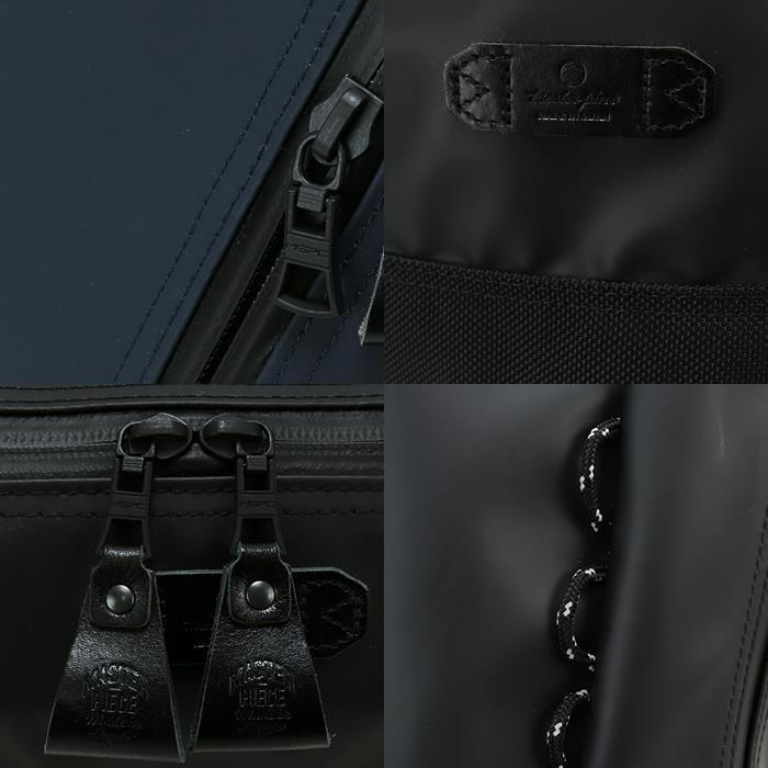 マスターピース master-piece  SLICK ショルダーバッグ 55556 2020年ss