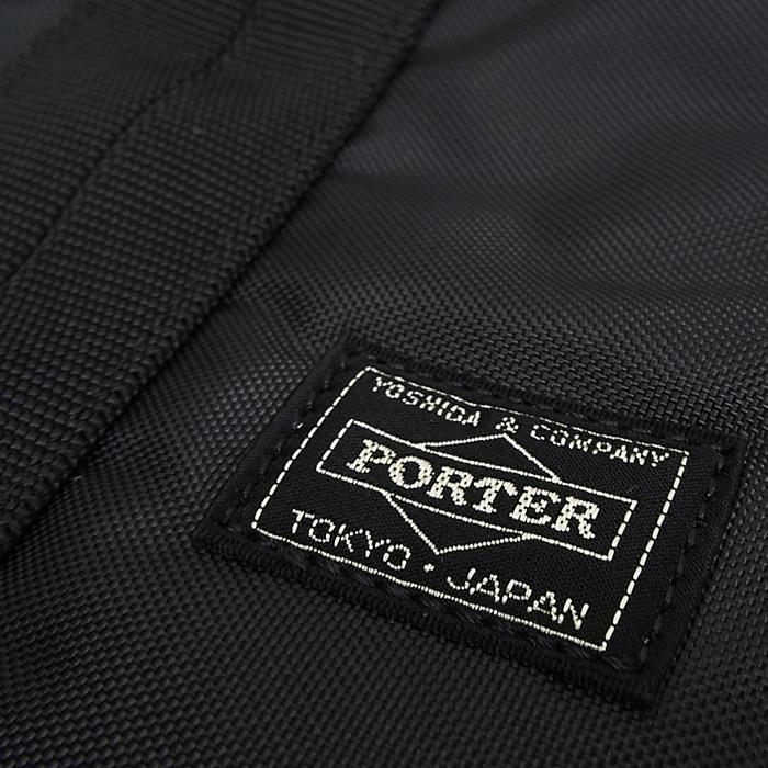 吉田カバン ポーター フラッシュ デイバッグ PORTER FLASH メンズ レディース リュック 689-05954 2020年ss