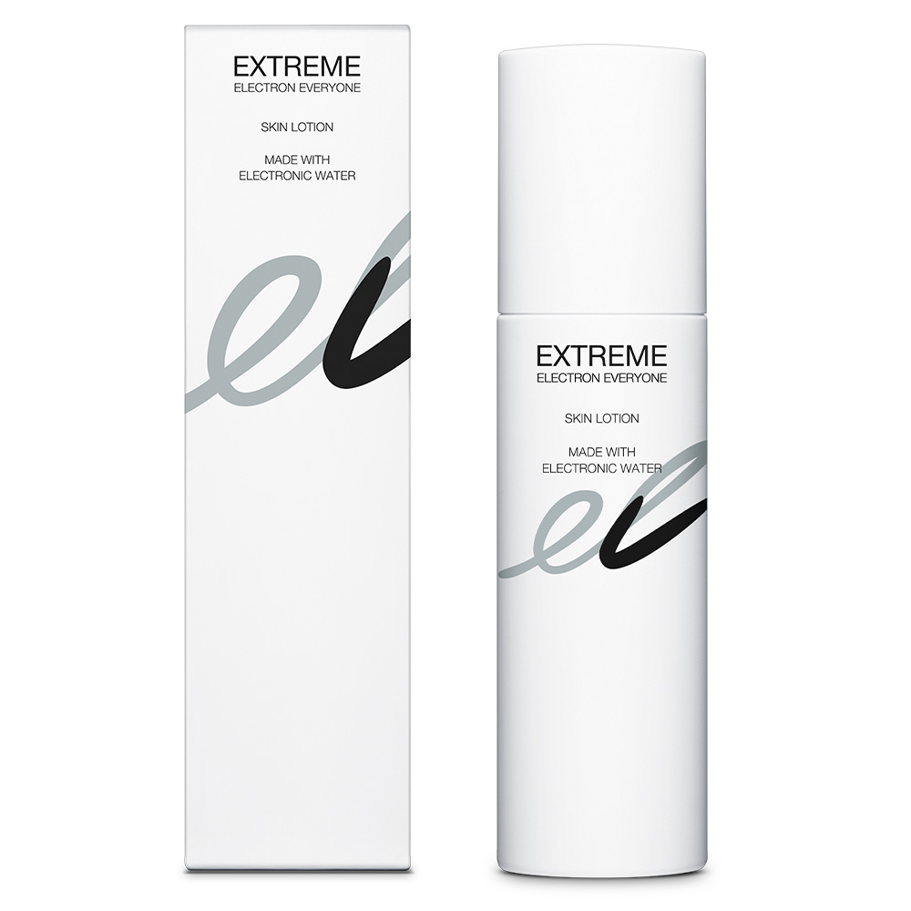 EXTREME SKIN LOTION 100ml(化粧水)