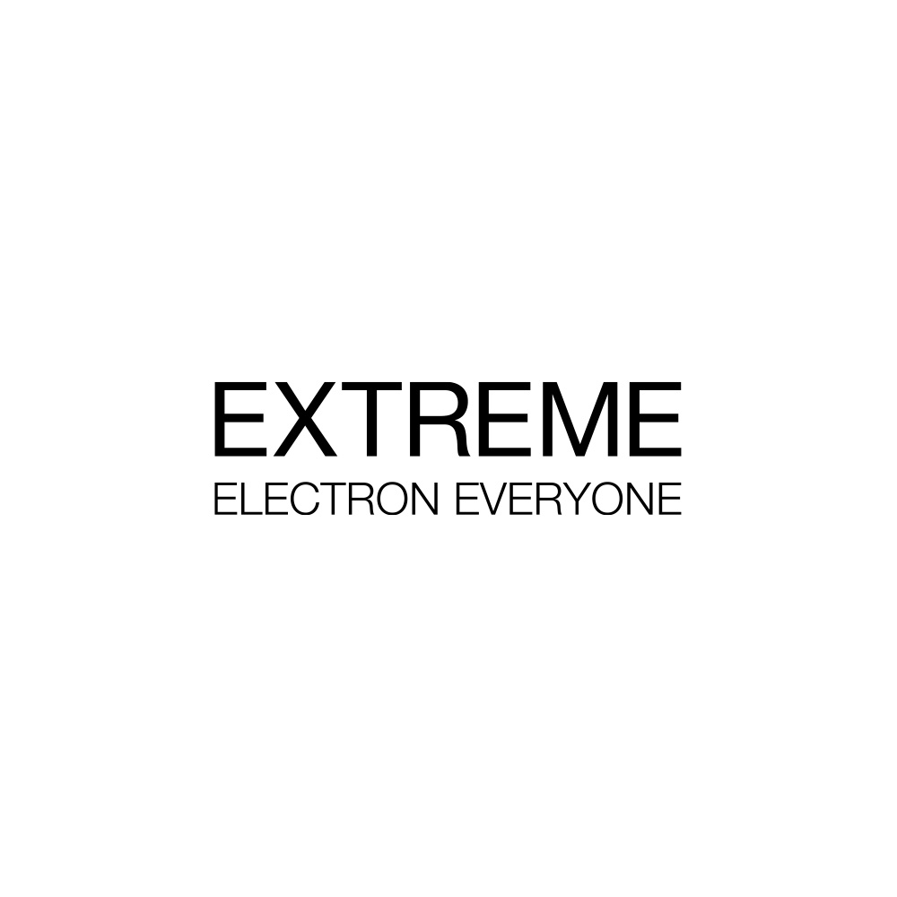 EXTREME SKIN LOTION 20ml (化粧水)