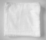 600匁上級白バスタオル(60×120)※120枚入(ケース売り大特価)
