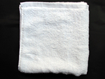 480匁白ミニバスタオル(50×100)※180枚単位
