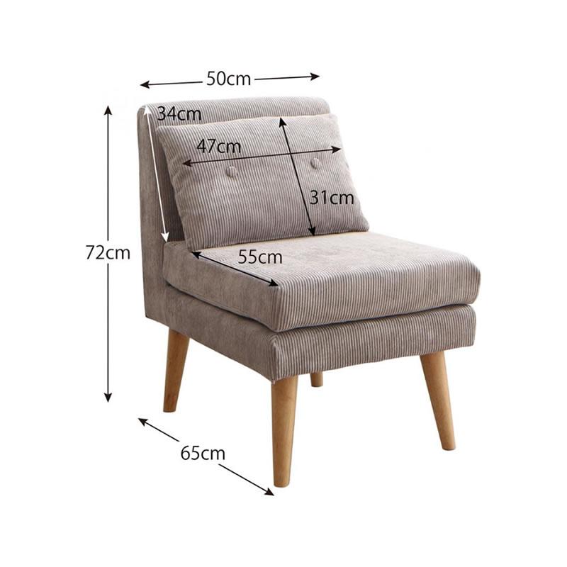 北欧デザイン 伸縮 ダイニング【Fi-er】フィーア ダイニングテーブル ベンチタイプ 4点セット W145-205【送料無料】