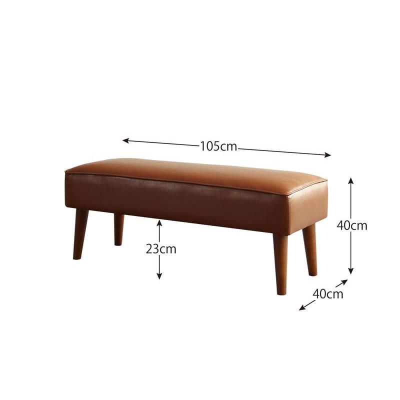 北欧デザイン 収納シェルフ付 伸縮式 ダイニング【FLEIN】フラン ダイニングテーブル 5点セット Aタイプ W135-170【送料無料】