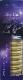 デコライン デカール ストライプ ゴールド D-101 (エンドライン無し)