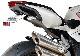 【MV Agusta(アグスタ) 専用カスタムパーツ】フェンダーレスキット  BRUTALE 920/990R/1090RR SFA-K03BK
