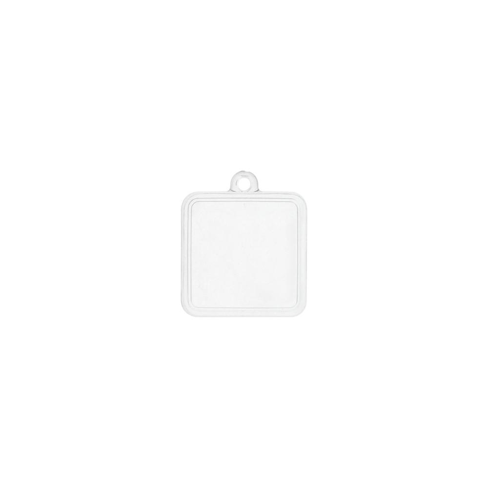 ハメパチ 正方形 K22×22 本体のみ (CAA-K22A)