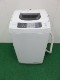 日立製 全自動電気洗濯機 NW-50A 122L