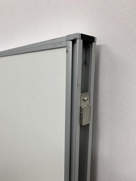 中古H1600 パーテーション ホワイト