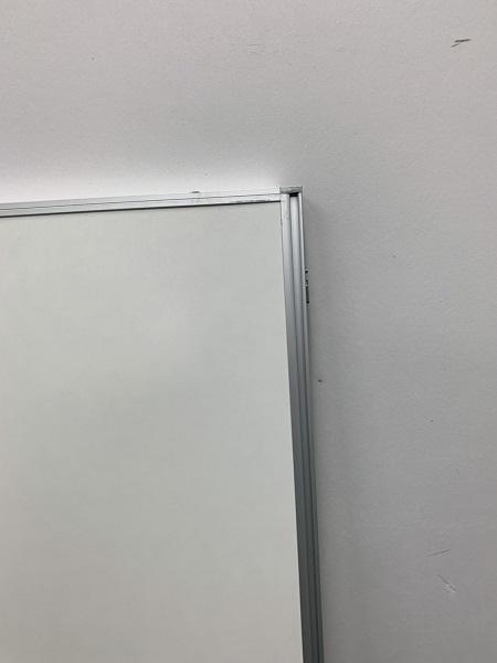 中古H1600パーテーション ホワイト