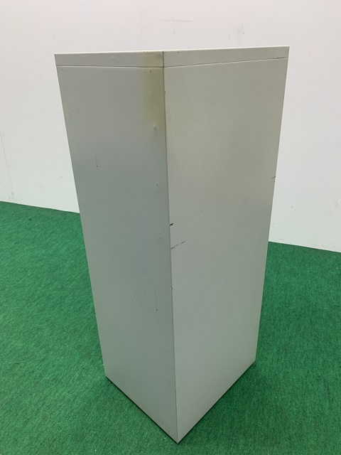 H850 深型 9段ルーミーケース 訳アリ