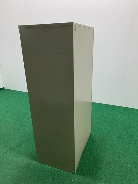 KOKUYO H1245 2列24段ルーミーケース