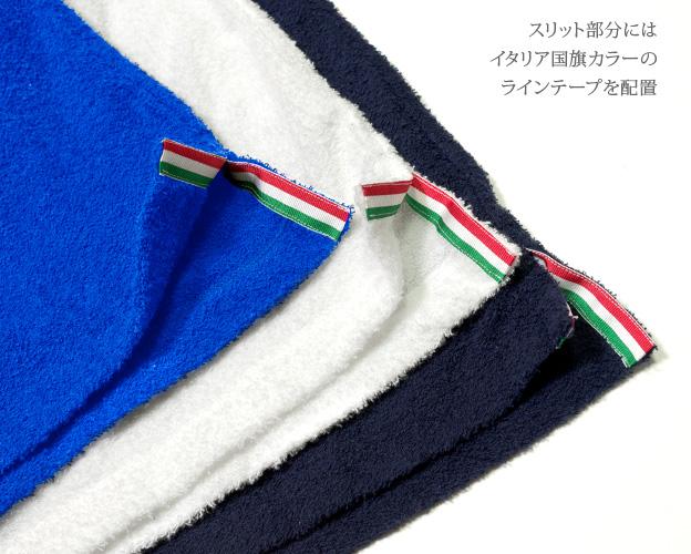 パイルポロ[半袖]【Jimy's Charmer(ジミーズチャーマー)】AJC-01079