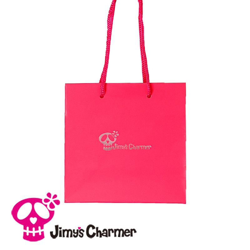 ショッパー[S]【Jimy's Charmer(ジミーズチャーマー)】JSB0001S