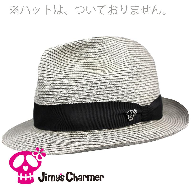 ピンブローチ[COLOR]【Jimy's Charmer(ジミーズチャーマー)】J0001