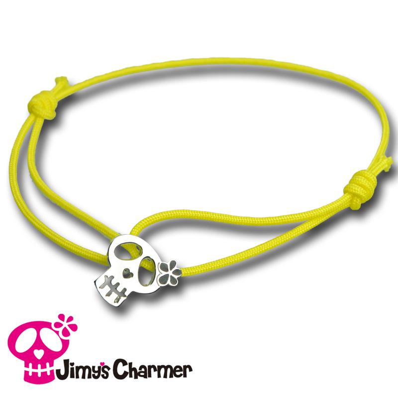 ブレスレット【Jimy's Charmer(ジミーズチャーマー)】J0007