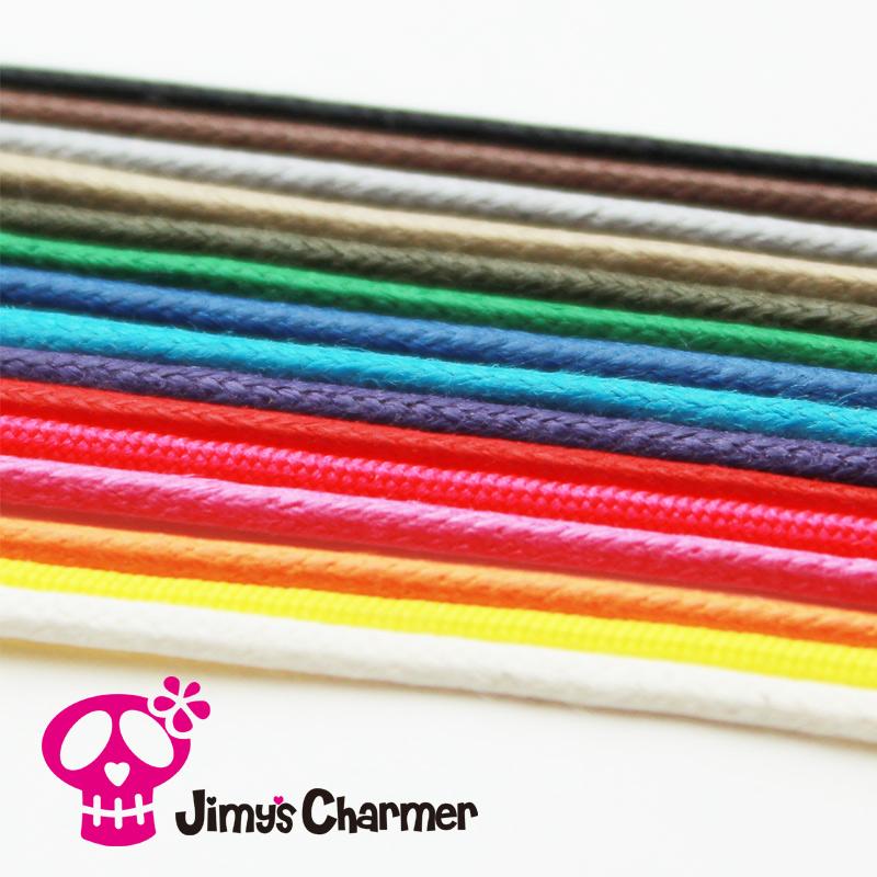 ブレスレット[COLOR]【Jimy's Charmer(ジミーズチャーマー)】J0003