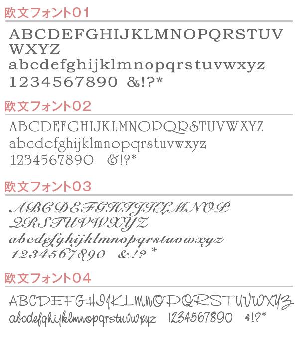 K18オリジナルメッセージダイヤクロスペンダント[S]【Jimy's Charmer(ジミーズチャーマー)】EX-1501-O